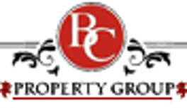 Boetie Crous Property Group CC