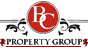 Boetie Crous Property Group CC