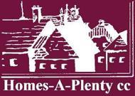 Homes-A-Plenty