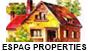 Espag Properties