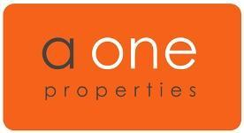 A One Properties