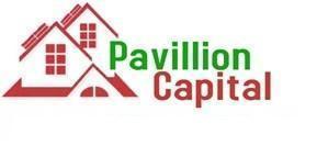 Pavillion Capital Ltd