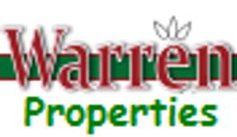 Warren Properties