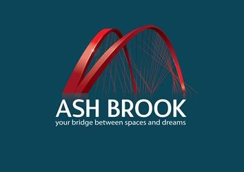 Property for sale by Ash Brook Commercial Properties - Head Office