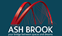 Ash Brook Commercial Properties - Head Office
