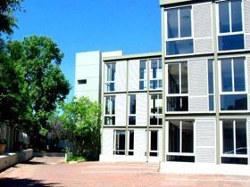 Apartments For Rent In Brooklyn Pretoria