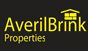 Averil Brink Properties