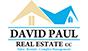 David Paul Real Estate CC