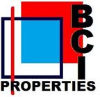 Property for sale by BCI Properties