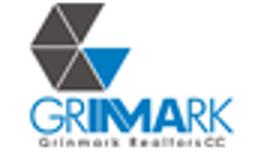 Grinmark Realtors