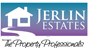 Jerlin Estates