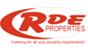 RDE Properties