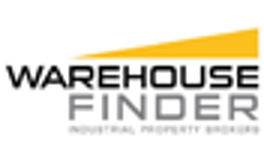 Warehouse Finder