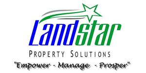 Property for sale by Landstar Property Solutions