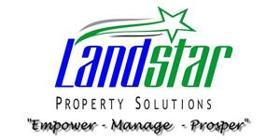 Landstar Property Solutions