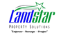 Landstar Property Solutions
