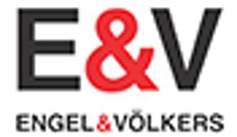 Engel & Volkers In House Corporate Sales