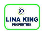Lina King