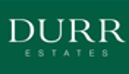 DURR Estates Cape Town Northern Suburbs