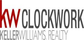 Keller Williams Clockwork Benoni