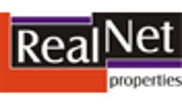 RealNet Centurion Core Properties