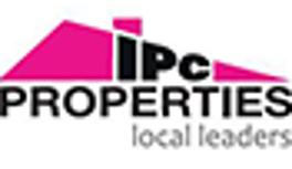 IPC Properties