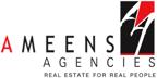 Ameens Agencies
