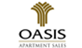 Oasis Property Sales