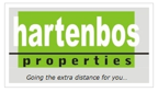 Property for sale by Hartenbos Properties