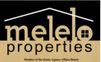 Property for sale by Melelo Properties