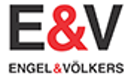 Engel & Volkers Atlantic Seaboard & City Bowl