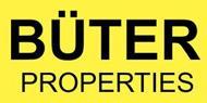 Buter Properties