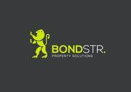 BondStr.Property Solutions