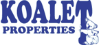 Property to rent by Koalet Properties