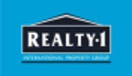 Realty 1 Umhlanga