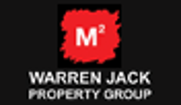 Warren Jack Property Group