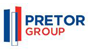 Pretor Group