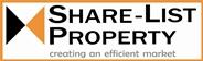 Share-List Property