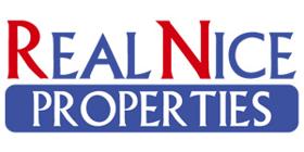 Real Nice Properties