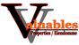 Valuables Properties