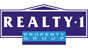 Realty1 Munster