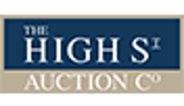 The High St Auction Co