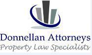 Donnellan Attorneys
