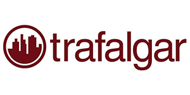 Trafalgar Property Management