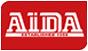 Aida Pretoria Commercial