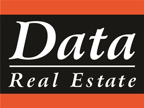 Property for sale by Data Real Estate