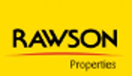 Rawson Properties Berea