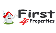 First for Properties