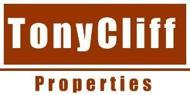 TonyCliff Properties