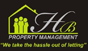 HB Property Management